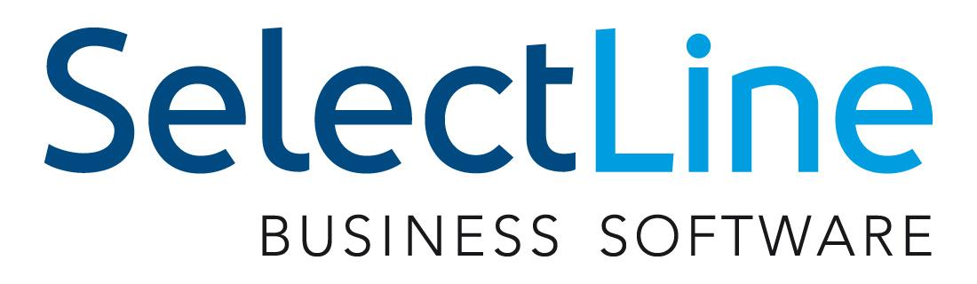 logo_selectline_jpg.jpg