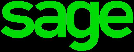 sage_0.png