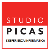 studio_50.png